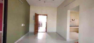 Gallery Cover Image of 854 Sq.ft 2 BHK Apartment for buy in Pammal for 4500000
