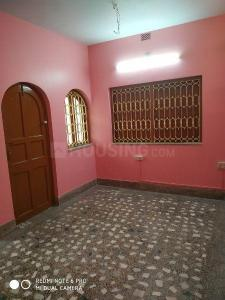 Gallery Cover Image of 1000 Sq.ft 2 BHK Independent House for rent in Purba Putiary for 12000