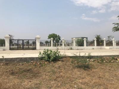 1679 Sq.ft Residential Plot for Sale in Jamtha, Nagpur