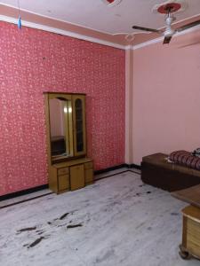 Hall Image of PG 6659428 Uttam Nagar in Uttam Nagar