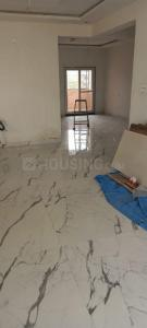 Gallery Cover Image of 3000 Sq.ft 3 BHK Independent Floor for buy in LB Nagar for 19000000