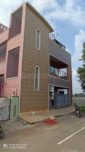Gallery Cover Image of 3600 Sq.ft 5 BHK Villa for buy in Voderahalli for 10000000