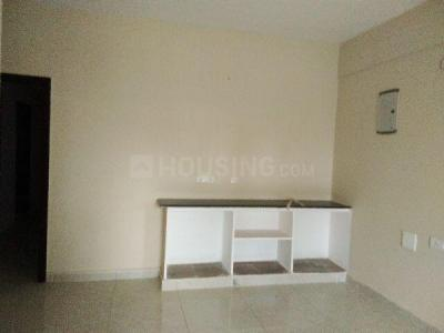 Gallery Cover Image of 1320 Sq.ft 2 BHK Apartment for buy in PNT Colony for 4400000