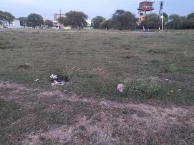 5000 Sq.ft Residential Plot for Sale in Manglia, Indore