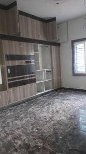 Gallery Cover Image of 1500 Sq.ft 3 BHK Independent House for buy in Kithaganur Colony for 7500000