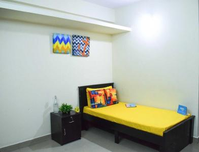 Bedroom Image of Zolo Signature in Maduravoyal
