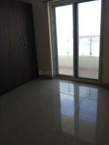 Gallery Cover Image of 1425 Sq.ft 3 BHK Apartment for rent in Doddakannelli for 30000