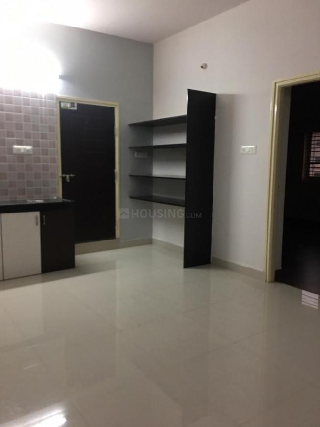 Houses Villa For Rent In Kalidas Nagar Hubli Rental Houses