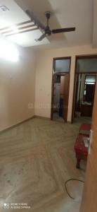 Gallery Cover Image of 800 Sq.ft 2 BHK Independent Floor for rent in Paschim Vihar for 19000