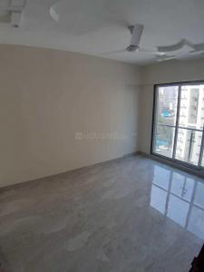 Gallery Cover Image of 800 Sq.ft 2 BHK Apartment for rent in Andheri West for 60000