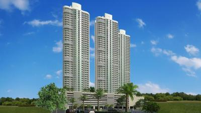 Gallery Cover Image of 1800 Sq.ft 3 BHK Apartment for buy in Sunteck City Avenue 1, Goregaon West for 31000000