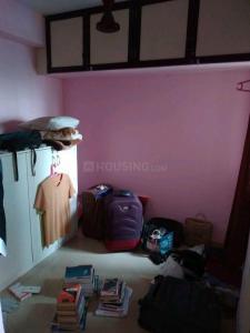 Bedroom Image of Shree Ram Compound in Worli