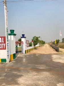 450 Sq.ft Residential Plot for Sale in Duhai, Ghaziabad