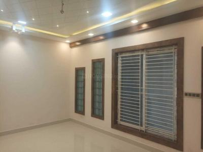 Gallery Cover Image of 959 Sq.ft 2 BHK Apartment for buy in Bharat Nagar for 5781000