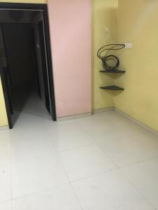 Gallery Cover Image of 375 Sq.ft 1 RK Apartment for rent in Thane West for 12500