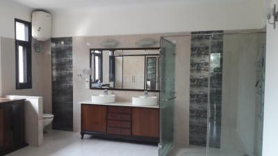 Gallery Cover Image of 2500 Sq.ft 4 BHK Villa for rent in DLF Farms for 225000