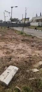 1350 Sq.ft Residential Plot for Sale in Kollur, Hyderabad