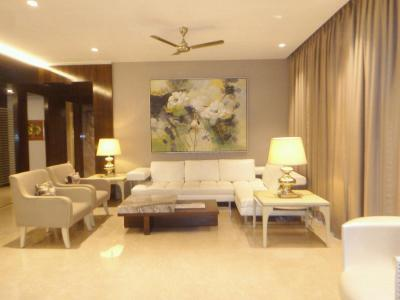 Gallery Cover Image of 3995 Sq.ft 4 BHK Apartment for buy in Pashan for 54000000