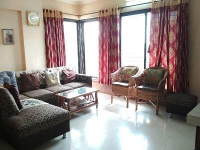 Gallery Cover Image of 920 Sq.ft 2 BHK Apartment for buy in Heera Manik, Ghatkopar West for 17500000