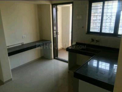 Gallery Cover Image of 970 Sq.ft 2 BHK Apartment for rent in Dhayari for 10500