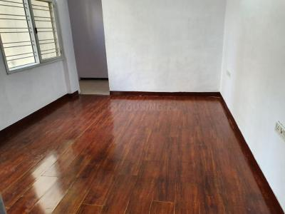 Gallery Cover Image of 1575 Sq.ft 3 BHK Apartment for rent in Angel Jupiter, Ahinsa Khand for 14000