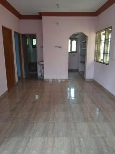 Gallery Cover Image of 1600 Sq.ft 2 BHK Independent House for buy in Nanmangalam for 8000000