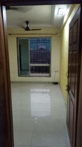 Gallery Cover Image of 1220 Sq.ft 2 BHK Apartment for rent in Kopar Khairane for 32000