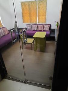 Gallery Cover Image of 1400 Sq.ft 3 BHK Independent House for rent in Devpriya Devpriya, Chandkheda for 22000