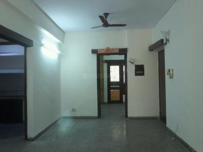 Gallery Cover Image of 950 Sq.ft 2 BHK Apartment for rent in Mayur Vihar Phase 1 for 25000