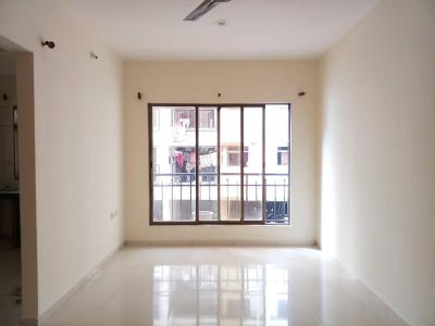 Gallery Cover Image of 550 Sq.ft 1 BHK Apartment for rent in Chembur for 25000