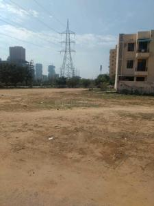 Gallery Cover Image of  Sq.ft Residential Plot for buy in Sector 56 for 37500000