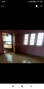 Gallery Cover Image of 800 Sq.ft 2 BHK Independent Floor for rent in Urapakkam for 7000