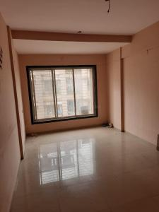Gallery Cover Image of 900 Sq.ft 2 BHK Apartment for buy in Neelkanth Vishwa, Vichumbe for 6000000