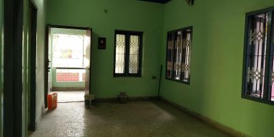 Gallery Cover Image of 1100 Sq.ft 3 BHK Independent House for buy in Perambur for 18500000