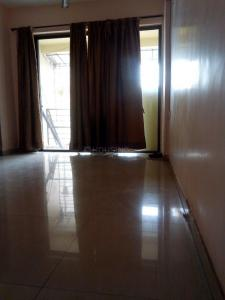 Gallery Cover Image of 880 Sq.ft 2 BHK Apartment for rent in Vikhroli West for 45000