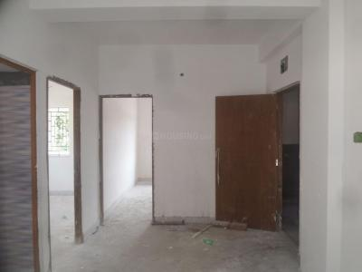 Gallery Cover Image of 870 Sq.ft 2 BHK Apartment for buy in Kasba for 3900000