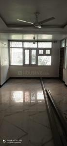 Gallery Cover Image of 1200 Sq.ft 2 BHK Apartment for rent in New Jyoti Apartment, Sector 4 Dwarka for 24000