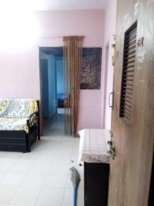 Gallery Cover Image of 840 Sq.ft 2 BHK Apartment for rent in Santacruz East for 45000