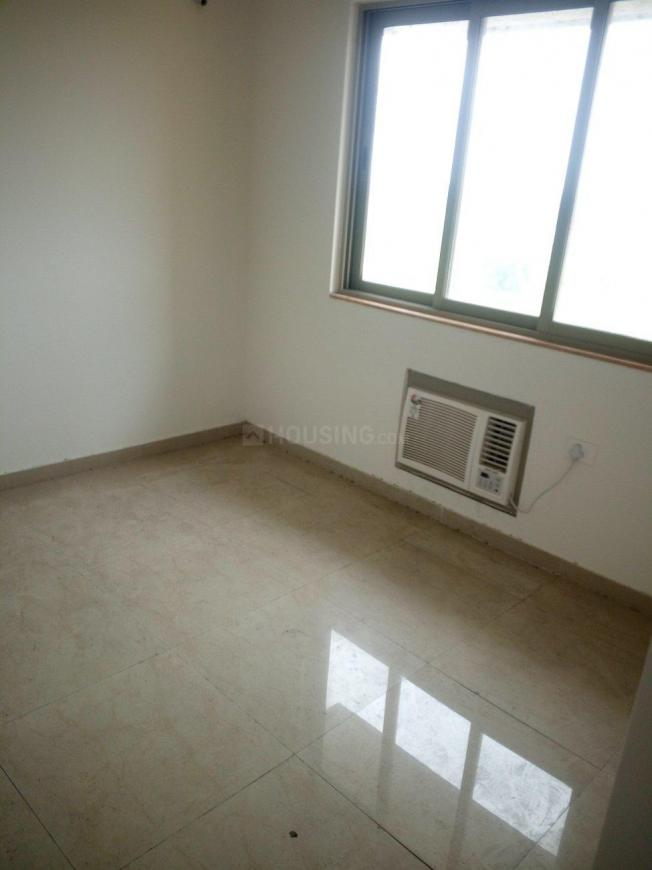 Bedroom Image of 585 Sq.ft 1 BHK Apartment for rent in Palava Phase 1 Usarghar Gaon for 10000