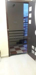 Gallery Cover Image of 375 Sq.ft 1 RK Independent House for rent in Viman Nagar for 7000