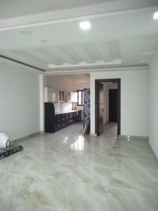 Gallery Cover Image of 3500 Sq.ft 4 BHK Independent Floor for buy in C-1527, Palam Vihar for 13000000