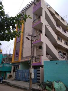 Gallery Cover Image of 4000 Sq.ft 10 BHK Independent House for buy in Devinagar for 24000000