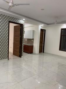 Gallery Cover Image of 1400 Sq.ft 3 BHK Apartment for buy in Chhattarpur for 5500000