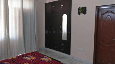 Gallery Cover Image of 302 Sq.ft 1 RK Apartment for rent in Sector 9 for 6000