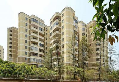 Gallery Cover Image of 1270 Sq.ft 2 BHK Apartment for buy in DLF Silver Oaks, DLF Phase 1 for 10000000
