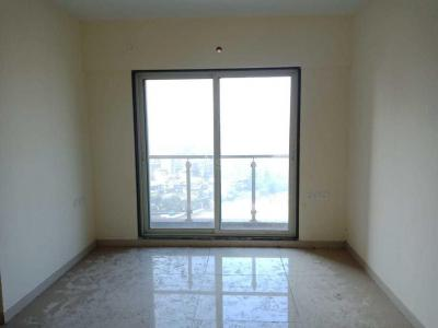 Gallery Cover Image of 950 Sq.ft 2 BHK Apartment for rent in Thane West for 21000