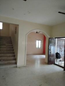Gallery Cover Image of 3700 Sq.ft 5 BHK Independent House for rent in Jubilee Hills for 65000