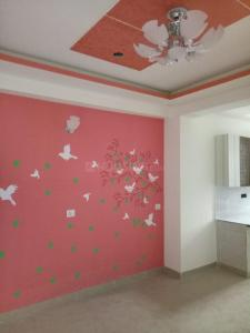 Gallery Cover Image of 1675 Sq.ft 4 BHK Apartment for buy in Rajendra Nagar for 7350000