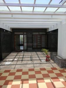 Gallery Cover Image of 3600 Sq.ft 3 BHK Apartment for buy in Thanushree Vanani, Mailasandra for 25000000