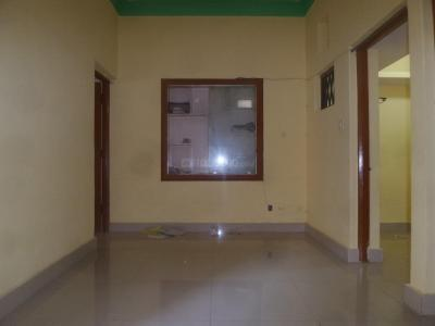Gallery Cover Image of 600 Sq.ft 1 BHK Independent Floor for rent in Koramangala for 15000